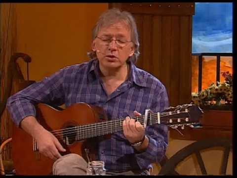 Luis Pescetti - Pecos Bill