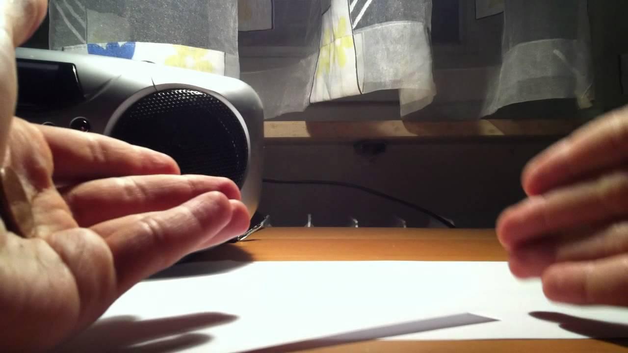 Zaubertrick Mit Den Händen Und 2 Münzen Mit Auflösung Youtube