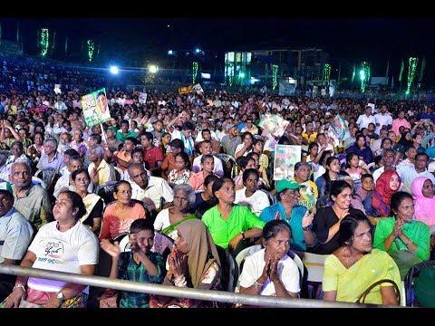 එක්ව-ඉදිරියට-විජයග්රාහී-ජනරැළිය-කළුතර-sajith-premadasa-speech-today-lanka-last-meeting-kalutara