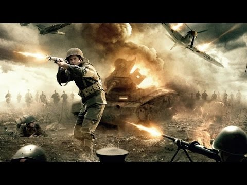 War movies english 2016 - Top war movies HD - YouTube