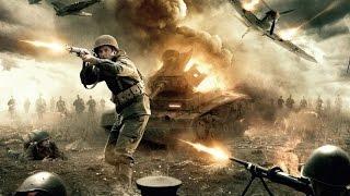 War movies english 2016 - Top war movies HD