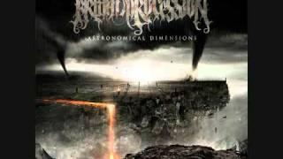 The Bridal Procession - Flesh To Flesh (New Song 2010)(+Lyrics) HQ