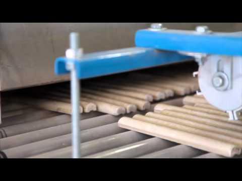 lavorazione-e-trasformazione-piastrelle-in-ceramica