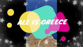 ''GREECE''   The paradise is here !!!