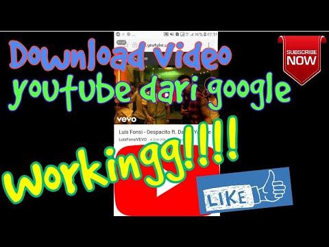 Cara download foto/video di instagram dengan mudah dan cepat youtube.