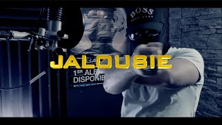 Смотреть клип Gambino - Jalousie