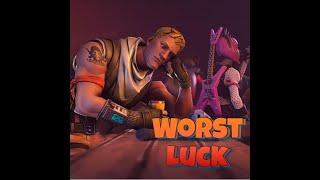 Worst Fortnite Games