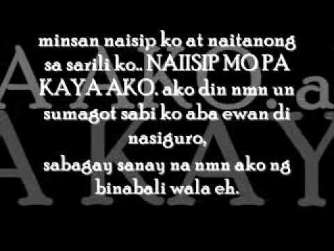 ebook tagalog love stories free  txt