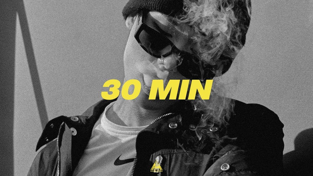 Download Sik-K - 30분 (30MIN) (feat. 사이먼 도미닉) (Prod. GooseBumps) (Official Audio) (SUB KOR/ENG)