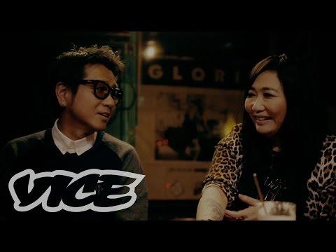 Que Sera Sera Episode 3 - 増田令子×藤井フミヤ