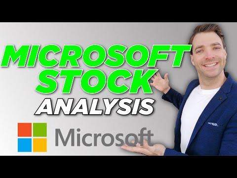 Warren Buffett: Why You Should Avoid Growth Stocks like Intel and Microsoftиз YouTube · Длительность: 4 мин16 с