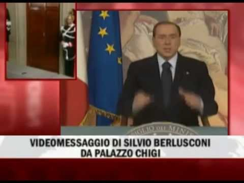 ultimo sesso video