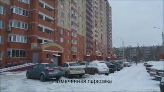 видео Ремонт новостройки в подмосковье под ключ от 7000 руб. м2.