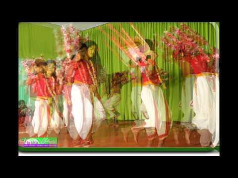 My Slideshow - Uduppiddy Girls College