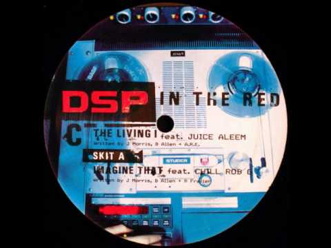 DSP - Where Is it (ft. EV.ON) mp3