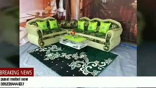 Hp :  0857 8442 0658 Wa/tlp,  Harga Furniture Paling Murah  Di Gresik,