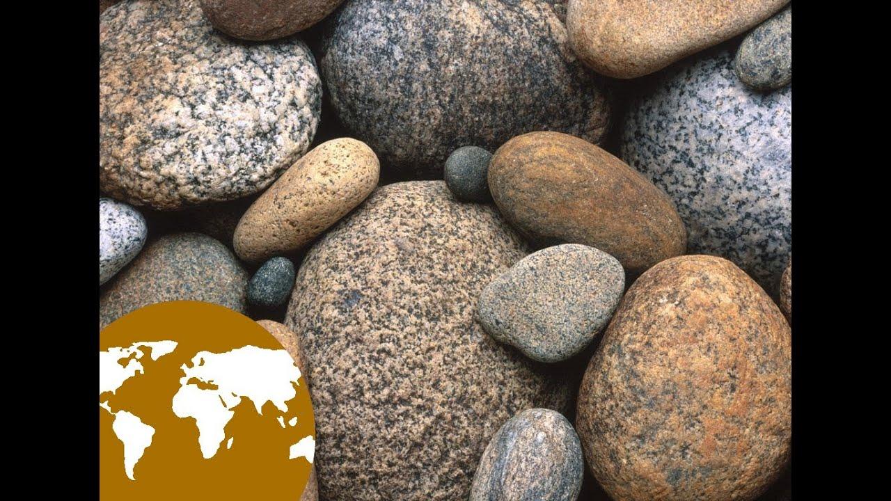 la eduteca las rocas youtube