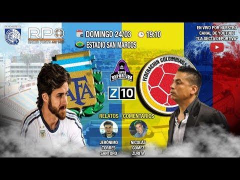 Image Result For Chile Vs Argentina Bein En Vivo Final Highlights