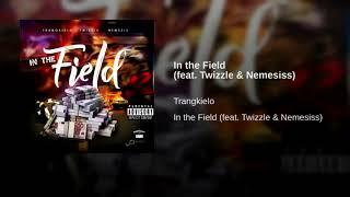 Gambar cover In The Field - (Twizzle & Nemesis) Ft. Trankielo