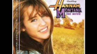 Miley Cyrus - Hoedown Throwdown (FULL STUDIO) + DOWNLOAD
