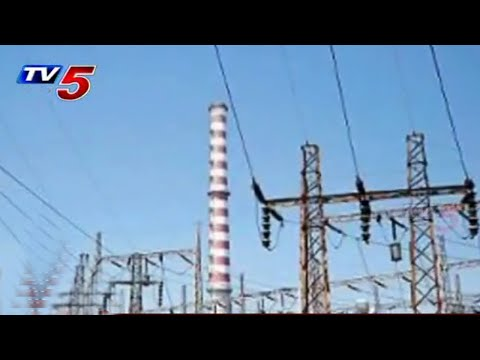 Reliance becomes india's biggest power company : TV5 News
