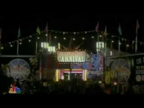 "Download Heroes 4x19 ""Brave New World"" S04E19 (Season Finale) Promo"