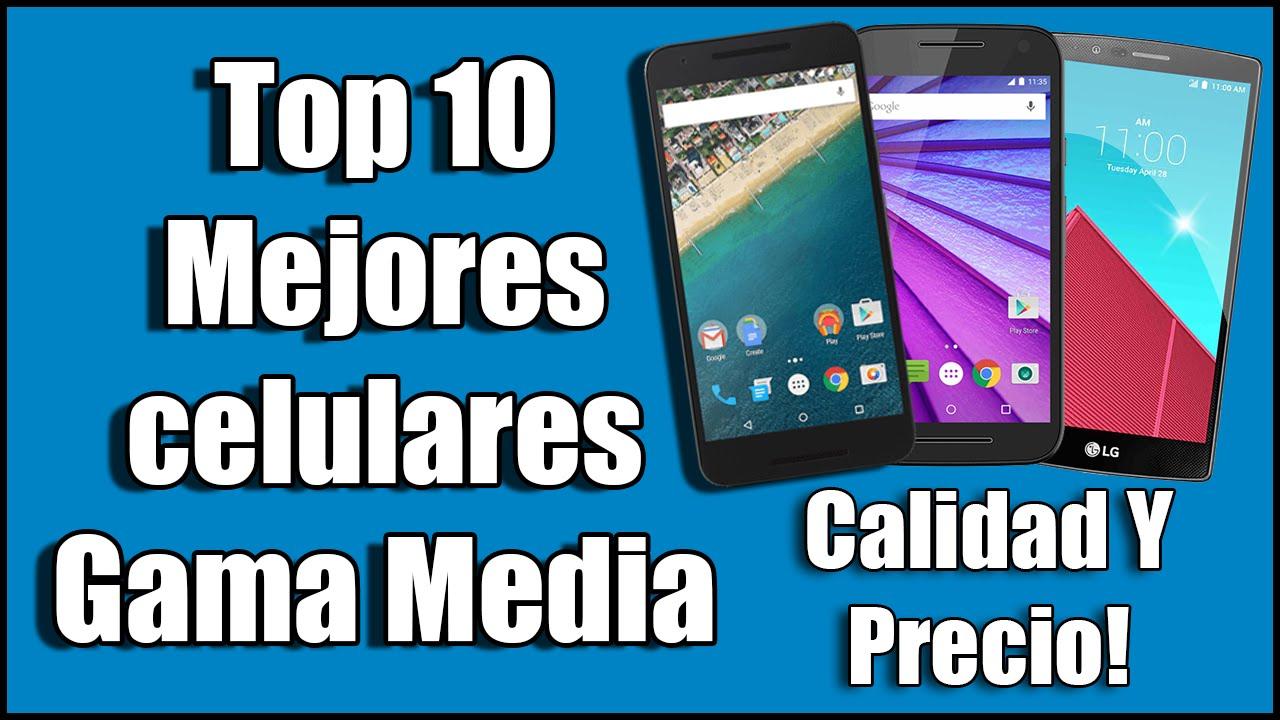 Los 10 mejores móviles calidad / precio para Click To Tweet. Otros smartphones de excelentes prestaciones que debes conocer son: HTC U 11 SIM doble 4G 64GB. LG V30 SIM única 4G 64GB. Huawei Mate 10 Pro 4G GB. Smartphone (15,2 cm (6″), GB, 20 MP, Android 8).