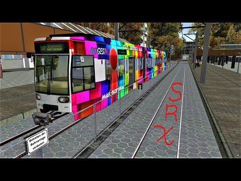 omsi 2 tram nf6d download free