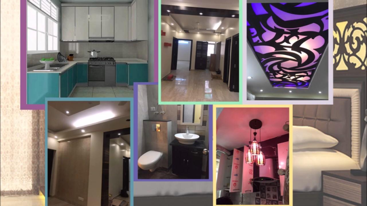 fedisa interior designer interior designer mumbai interior designers in Shobha Interior Designer in Dwarka Delhi