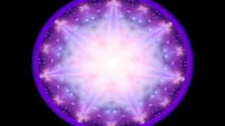 2. Астрологические факторы возникновения стресса. Торсунов О.Г.