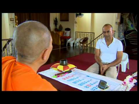 The Travel Show - Thailand 05.12.14