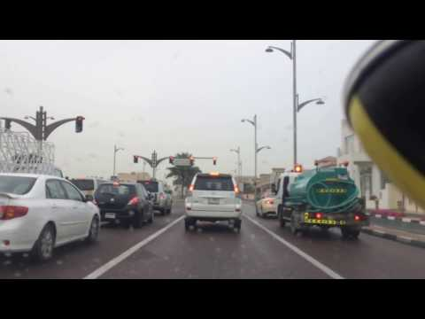 BandotzVlog- Pinoy OFW Dashcam In Dubai, UAE And Middle East