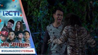 Video IH SEREM - Teror Manusia Harimau Di Kp Bambusari [5 Desember 2017] download MP3, 3GP, MP4, WEBM, AVI, FLV Januari 2018