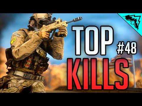 Top 3 Battlefield 4 Moments (Rendesnipe, Jet Stuck, Knife Flank) WBCW #48из YouTube · Длительность: 4 мин23 с