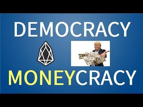eos-democracy-or-moneycracy-or-tokencracy-or-eoscracy