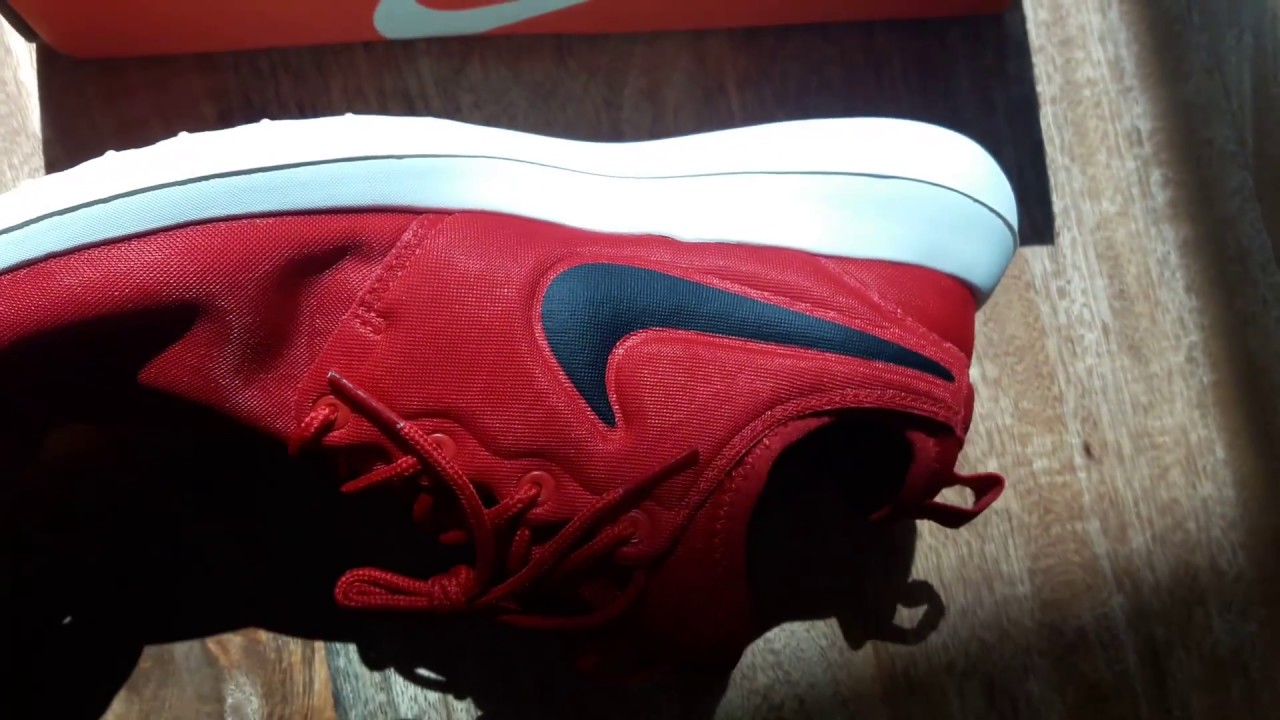 a82e023f23a8d ... best price nike roshe 2 red a780b 65b00