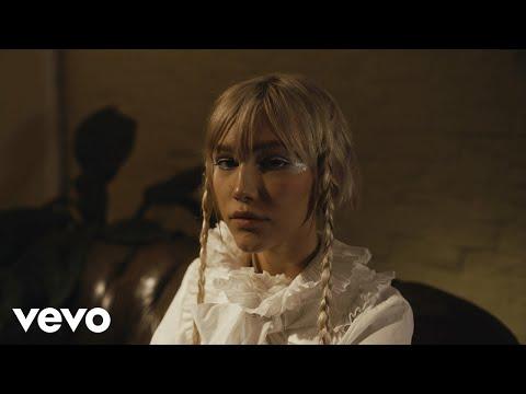 Grace VanderWaal – I Don't Like You