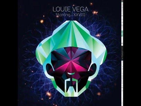 Louie Vega feat. Cindy Mizelle & Lisa Fischer - Slick City