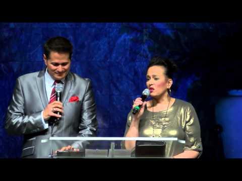 "Rock Church - Kent Christmas - ""Focus 2016 Conference"""