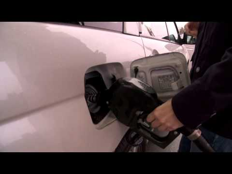 Rep. Wilcox on low carbon fuel standards.