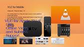 vlc-tv-shqip-shqiplive info - YouTube