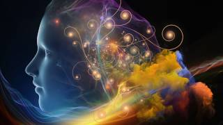Celestial Dreaming, Interstellar Astral Travel, Soothing Music for DEEP Relaxation, Healing, Sleep