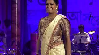 Bihu Mashup | Live Performace |  Iman Chakraborty
