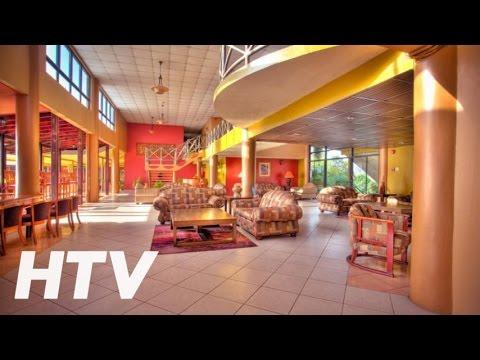 Cara Suites Hotel and Conference Centre en Claxton Bay, Trinidad y Tobago