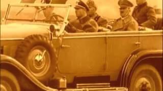 Почему Сталин не расстрелял Кошкина.Лучший танк 2 мировой войны.Ударная сила