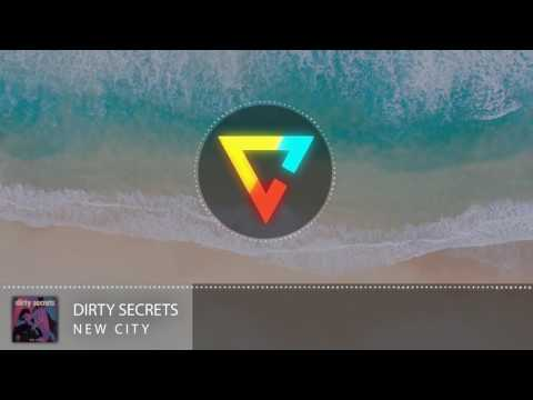 New City - Dirty Secrets