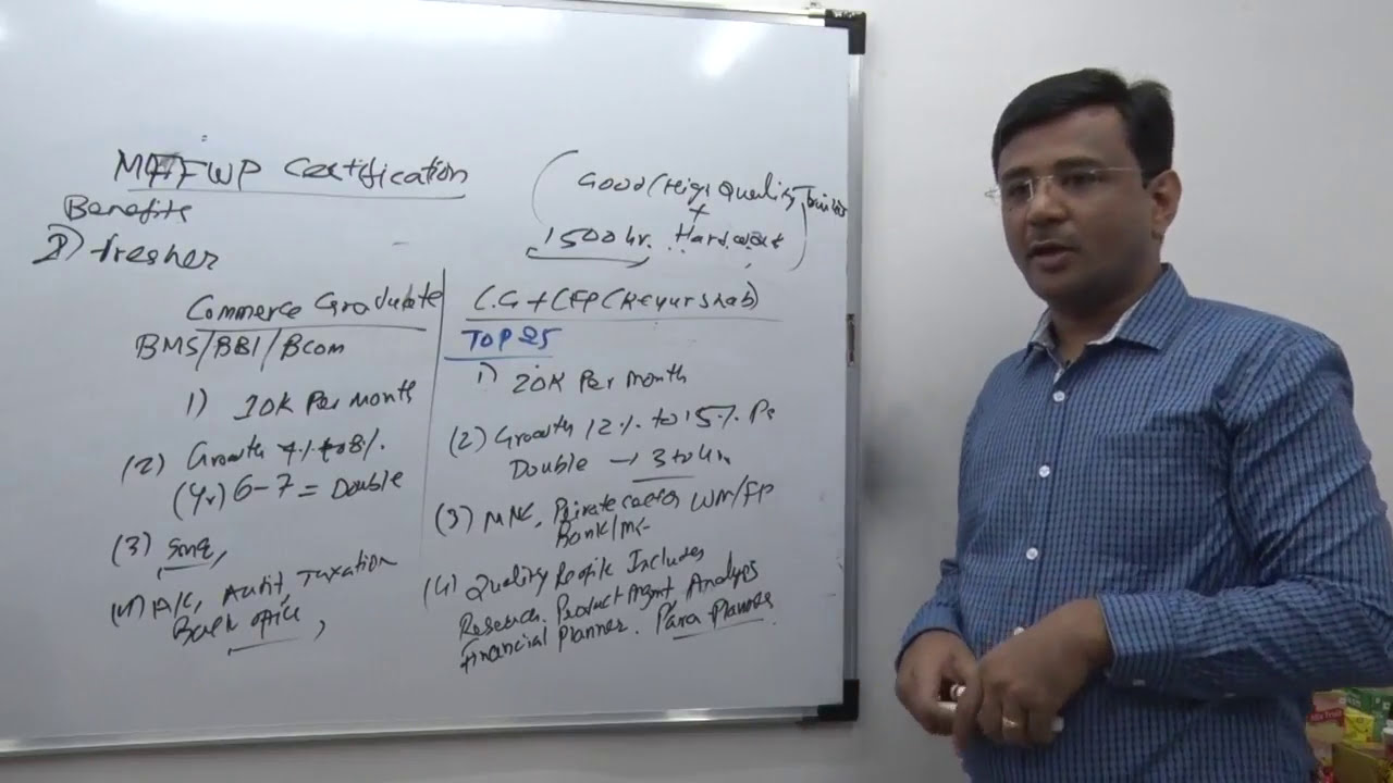 Double your salary with mffwp cfp certification youtube double your salary with mffwp cfp certification xflitez Choice Image
