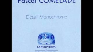 Pascal Comelade - Fragments