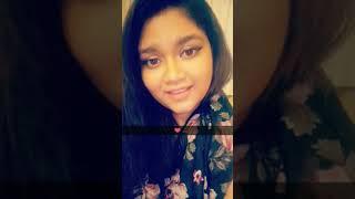Ek Paye Nupur Topu and Anila Female cover Bangla song