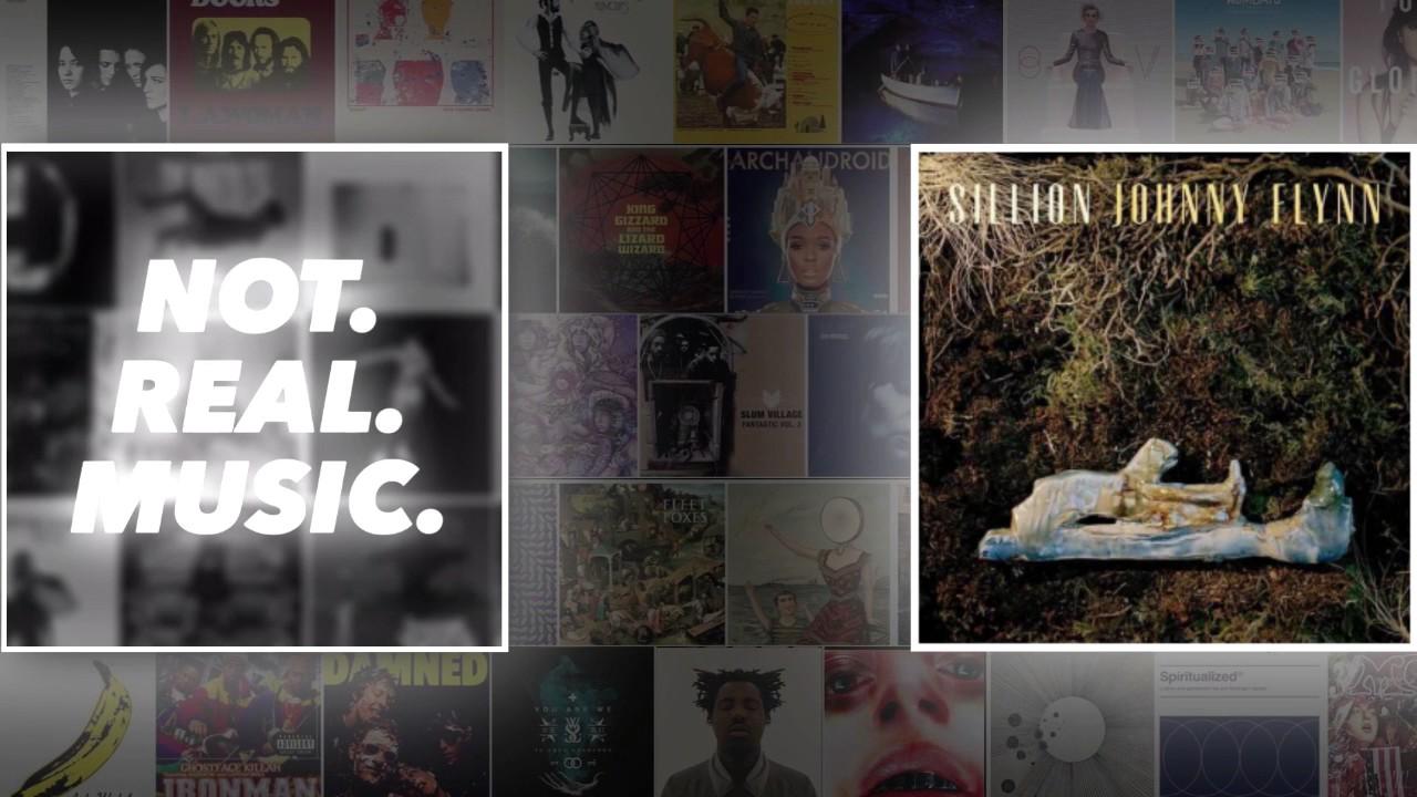 johnny-flynn-sillion-album-review-notrealmusic